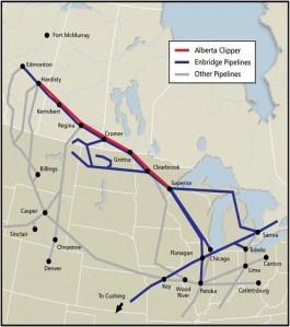 Enbridge-Pipeline-Map 88