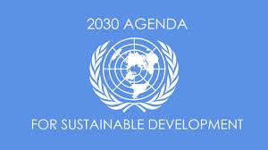 un 2030